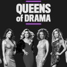 queens_of_drama